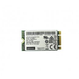 Unidad de estado solido Lenovo 7N47A00129, 32GB, SATA 6.0 Gbps, M.2, 2242