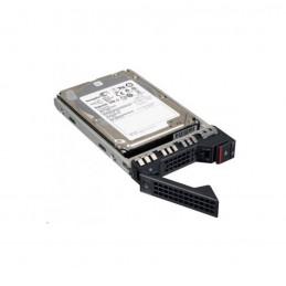 "Disco duro Lenovo ThinkServer, 500GB, SATA 6Gbps, 7200 RPM, 2.5"""