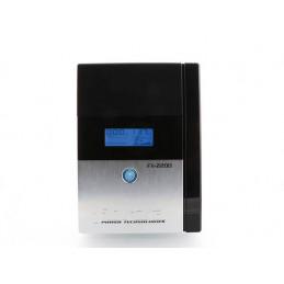 UPS Forza FX-2200LCD-U 2200VA 8 Salidas 220V