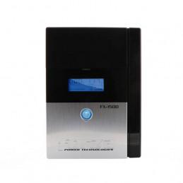 UPS Forza FX-1500LCD-U 1500VA 8 Salidas 220V