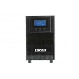 UPS Forza FDC-2002T 2000VA LCD 4 Salidas 220V