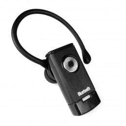 Auriculares Inalambrico On-ear Klip Xtreme KHS-155 UltraVox c/micro Bluetooth