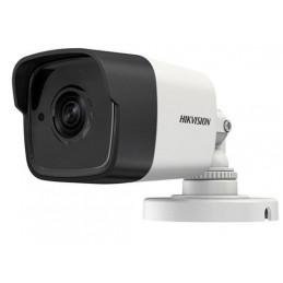 Camara Bullet IP Hikvision DS-2CE16H0T-ITPF 5MP 2D DNR DWDR IR20m IP67