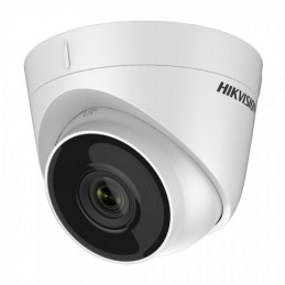 Camara Domo IP Hikvision DS-2CD1343G0-I 4MP H.265 IR30m IP67