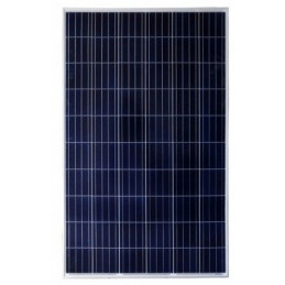 Panel Solar Policristalino 275W 24V - 164x99.2x3.5cm, AD265-60P Osda