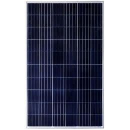 Panel Solar Policristalino 320W 24V - 195.6x99.2x4cm ODA320-36-P Osda