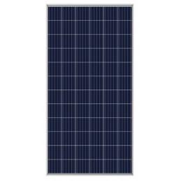 Panel Solar Policristalino 200W 24V - 158x80.8x3.5cm, ODA200-18-P Osda
