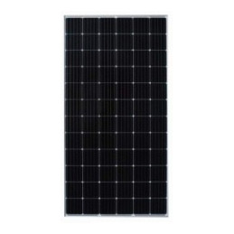 Panel Solar Monocristalino 275W 24V - 164x99.2x3.5cm, AD275-60S Osda