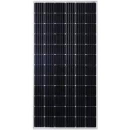 Panel Solar Monocristalino 265W 24V - 164x99.2x3.5cm, AD265-60S Osda
