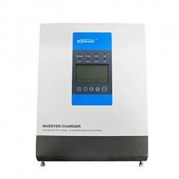 Inversor Cargador Epever Upower UP3000-M6142 3000W 48V onda sinusoidal pura