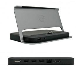 Estación de conexión DELL para Tablet Latitude 10