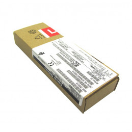 Memoria Lenovo 4X70G88326, 8GB (1Rx8), TruDDR4, 2400 MHz, PC4-19200, UDIMM, ECC