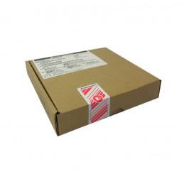Controladora Lenovo 4XB0F28692, ThinkServer RAID 510i RAID 5 Upgrade