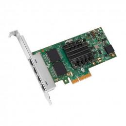 Modulo de actualización DRAM Lenovo ThinkServer RAID 720i 1 GB, RAID 0/1/5/6/10/50/ 60