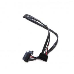Cable para unidad óptica Lenovo 00AL956, para System x3650 M5, SAS/SATA