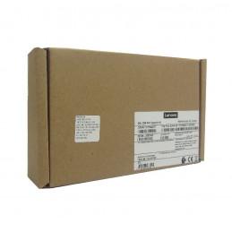 Kit de Actualización Lenovo 7Z17A02577, Puerto COM (Serial), para ThinkSystem ST550