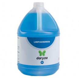 Limpia Vidrios 1 Bidon 19L, 341 Daryza