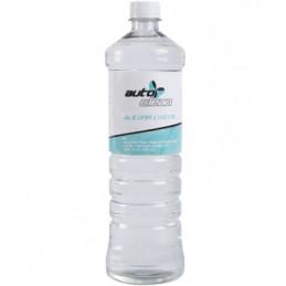 Silicona Cristal 1 Litro, 429 Daryza
