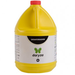 Desatorador Liquido 1 Galon, 2380 Daryza