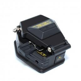 Cortador de Fibra Optica de Presicion SKL-6C Fiber Cleavers 125um 0.25mm a 0.9mm