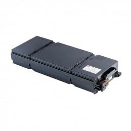 Cartucho de baterías reemplazo APC #152 APCRBC152