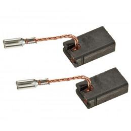Carbones de Repuesto GSS 140 A, Bosch 2610924701
