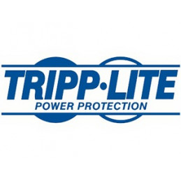Sistema de Enfriamiento Portátil SmartRack Tripp-Lite - 12,000 BTU, 230V