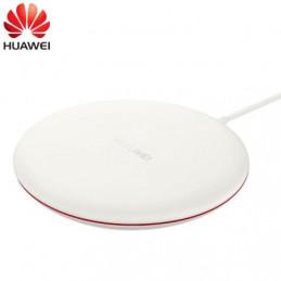 Cargador Inalambrico Huawei 55030355 Universal Blanco