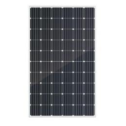 Panel Solar Monocristalino 200W 24V - 158x80.8x3.5cm, ODA200-18-M Osda