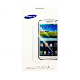 Protector de pantalla para Samsung galaxy S5 Zoom