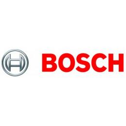 Carbones de Repuesto GHO 16-82 GHO 26-82, Bosch 2609120637