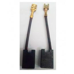 Carbones de Repuesto Skil 3310, Skil F000611072