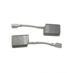 Carbones de Repuesto GCM 10 12 350, Bosch 2610021311