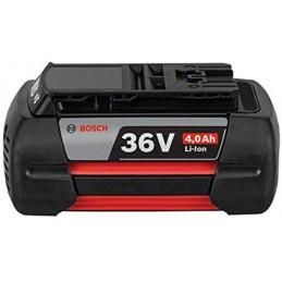 Bateria Bosch 36V 4.0Ah GSR GSB GBH 36 VE-2-LI V-LI Plus, Bosch 2607336915