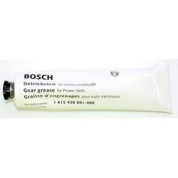 Grasa en Tubo 225ml para Herramientas Bosch Skil Dremel Engranaje Martillo, Bosch 1615430001