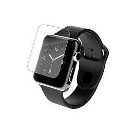 Protector Apple Watch Zagg A38HWS-F0L InvisibleShield Protective cover Series 3