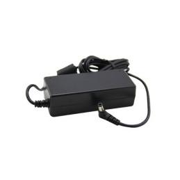 Fuente de Poder ZKTeco A17010092 12V/3A Cable 1.8m