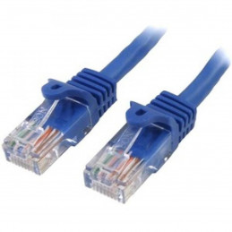 Cable Patch Cord Nexxt 798302030688 3.04m Cat6 Azul