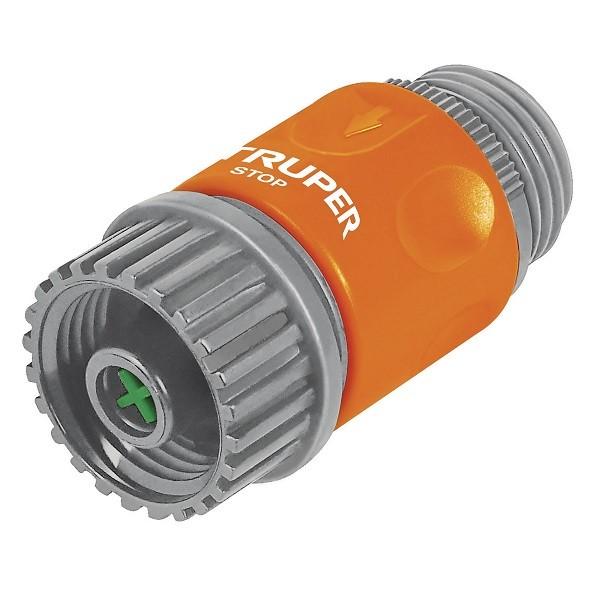 90MM DE Largo EC008 BITS4REASONS E-Tech Nuevo Modelo DE Trabajo Pesado Conector DE Tubo DE Escape Ajustable//Conector 44MM A 46MM