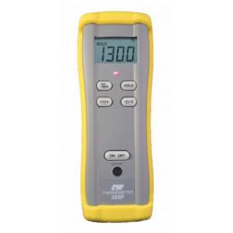 Termometro Digital CIE CIE-305P Tipo Termocupla -50-1300G