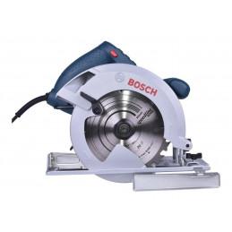 """Sierra Circular Bosch GKS 20-65 Professional 7 1/4"""" - 184mm 2000W"""