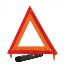 Triangulo de seguridad plegables 43.5 cm, TRISE-435 10942 Truper