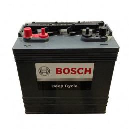 Bateria Traccionarias Bosch BG1275 (T1275) + - CCA150 32.8x18x28cm