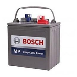 Bateria Auxiliar MB Bosch + - CCA170 15x8.7x14.5cm