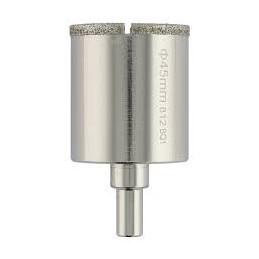 Sierra Copa Diamantada Bosch 45mm 2608594290
