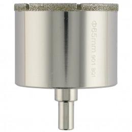 Sierra Copa Diamantada Bosch 65mm 2608594293