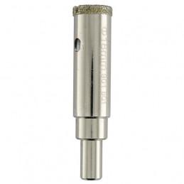 Sierra Copa Diamantada Bosch 18mm 2608594286