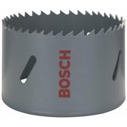 """Sierra Copa Cobaltada Bosch 76mm - 3"""" HSS-Co Bimetal 2608584125"""