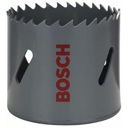 """Sierra Copa Cobaltada Bosch 57mm - 2.1/4"""" HSS-Co Bimetal 2608584119"""