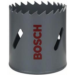 """Sierra Copa Cobaltada Bosch 48mm - 1.7/4"""" HSS-Co Bimetal 2608584116"""